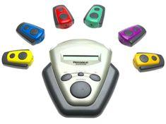 Remote Possibilities Game None http://smile.amazon.com/dp/B0000634RY/ref=cm_sw_r_pi_dp_xkkewb1R9H3VR