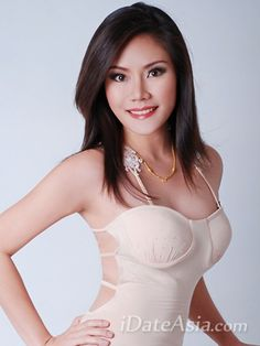 Profile of Minnie , 33 Years Old , From ChiangMai Thailand : thailand girls
