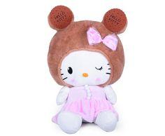 Hello Kitty Plush Toys : Jumbo hello kitty plush at toys r us jumbo hello kitty pluu flickr