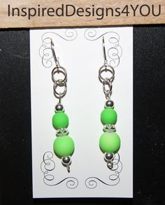 Items to Buy! by Yvonne on Etsy
