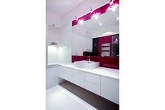 #bathroom #onedesign #design #interior #warsaw