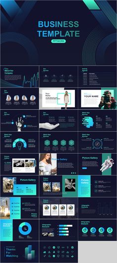 27 Best Business Creative chart PowerPoint template - Powerpoint Templates - Ideas of Powerpoint Templates - 27 Best Business Creative chart PowerPoint template Powerpoint Design Templates, Professional Powerpoint Templates, Powerpoint Themes, Survey Template, Infographic Powerpoint, Corporate Presentation, Presentation Slides, Presentation Design, Sales Presentation