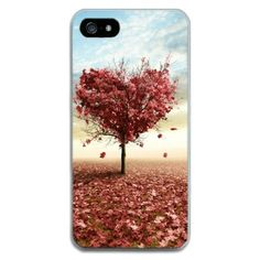 Soft For Iphone 6 6S 5 5S SE 4 4S Cases Thin Skin Slim Cover Phone Bags Cases For Apple Iphone 6 6S 5 5S SE 4 4S