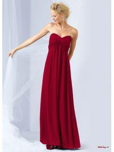 Bridesmaid Dresses moms dress