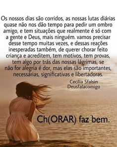 Portuguese Quotes, Life Lessons, Inspirational Quotes, Thoughts, My Love, Words, Instagram Posts, Sign, Google