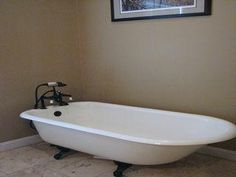 Baths   the carron baths company makes shallow baths from the ...