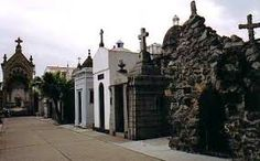 cementerio chacaritas buenos aires - Buscar con Google