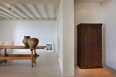 Binnenkijken bij het huis van Calvin Klein in Miami - Roomed | roomed.nl
