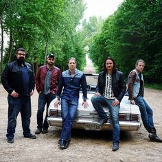 Tim with street corner symphony 39 s adam chance home free for Classic house vocals