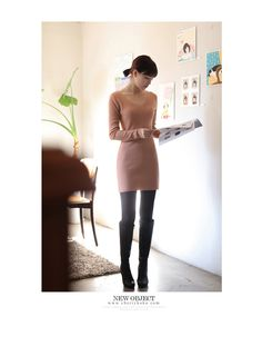 the best Korean fashion online mall by a mile!