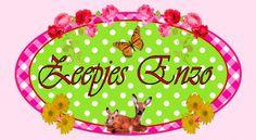 oorbellen, slotjes, mallen,.../ hebbedingetjes: http://www.happytreasure.com/
