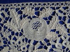 Honiton Lace Making, Bobbin Lace, Beading, Type, Antiques, Pictures, Lace, Antiquities, Photos