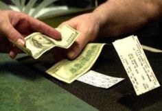 What is Smart Money in Sports Betting? The term is often used if you familiar with sports betting or professional sports handicappers. What is smart money? Smart money is the money that is bet by the sharps, the Documented Handicappers of the world. Hamster Treats, Cat Treats, Sports Picks, Sports Handicappers, What Is Smart, Recipe From Scratch, Ground Turkey Recipes, Healthy People 2020 Goals, Sports Betting