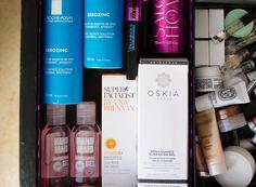 Products I've got Backed Up – Holy Lipstick   A Beauty Blog
