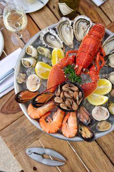 https://flic.kr/p/EJGK5A   Gus restaurant   © Thierry Teisseire - Capsule communication pour Gus restaurant - Saint-Rémy-de-Provence