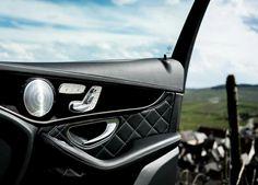 Daimler Ag, Mercedes Benz, Bmw, Vehicles, Sunday, Outdoors, Twitter, Autos, Domingo
