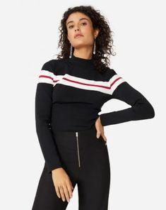 Moda Online, Wetsuit, Athletic, Zip, Blouse, Long Sleeve, Swimwear, Sleeves, Jackets