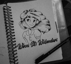 Winni Siti Wulandari