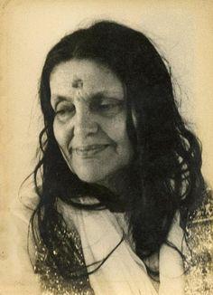 Krishna Das -  Devi Puja - Anandamayi Ma