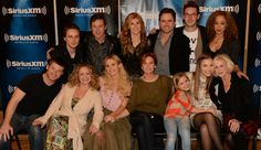 Nashville-Renewed-For-Season-5-CMT-Officially-Picks-Up-Axed-ABC-Series.jpg (940×545)
