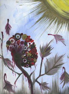 kidney bloom