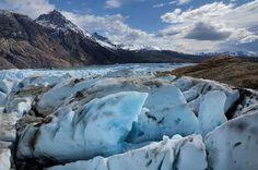 Patagonia, Bolivia, South America, Peru, Chile, Mountains, Nature, Travel, Outdoor