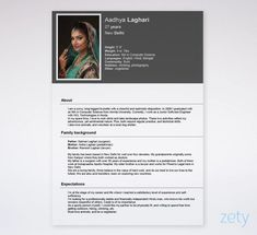Resume Biodata for marriage images pics photo for girls and boys Marriage Biodata Format, Biodata Format Download, Hcl Technologies, Bio Data For Marriage, Marriage Images, Indian Marriage, Like Facebook, Resume Format, Creative Resume Templates