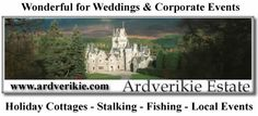 Image detail for -Scotland Castles. Visit Scottish Castles. Pictures of Medieval Castles