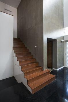 Gallery of Pete Mane / Architecture Paradigm - 6