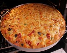 Lasagna, Macaroni And Cheese, Pizza, Food And Drink, Cooking, Breakfast, Ethnic Recipes, Greece, Eggs