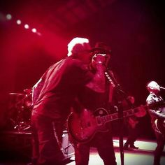 Everclear Everclear, Music Artists, Darth Vader, Concert, Fictional Characters, Musicians, Concerts, Fantasy Characters