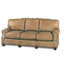 Leather Furniture Sets-Reclining Sofas-Red Sofa Custom Couches, Leather Loveseat, Red Sofa, Back Pillow, High Quality Furniture, Leather Furniture, Reclining Sofa, Kids House, Seat Cushions