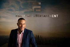 DeVon Franklin (@DeVonFranklin) | Twitter