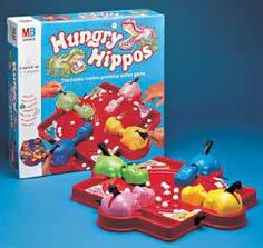 mb-games-hungry-hippos