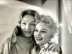 eva gabor and marlene dietrich Hollywood Cinema, Vintage Hollywood, Classic Hollywood, Eva Gabor, Zsa Zsa, I Adore You, Marlene Dietrich, Golden Age Of Hollywood, Artists