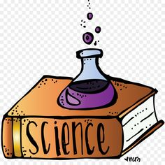 Resultado de imagem para melonheadz science Disney Princess, Disney Characters, Science, Disney Princesses, Disney Princes