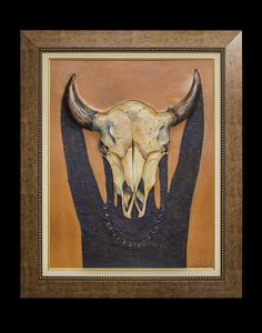 Skyhorse Saddle Company makes Custom Saddles, Fine Western Saddles, hand-made saddles, collectable saddles and more. All with an incredible attention to detail and craftsmanship. Leather Wall, Leather Tooling, Trailer Deck, Buffalo Skull, Framed Art, Wall Art, Saddles, Westerns, Moose Art