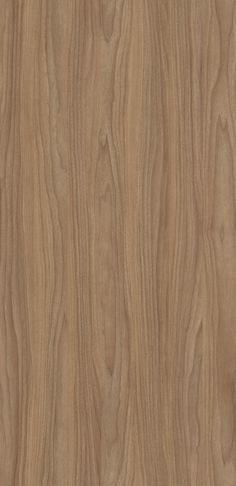 This particular Brazilian Maple flooring is seriously an impressive style approach. Informations About This particular Brazilian Maple flooring is seriously an impressive style Veneer Texture, Wood Floor Texture, 3d Texture, Tiles Texture, Parquet Texture, Laminate Texture, Wood Laminate Flooring, Wood Veneer, Mdf Wood