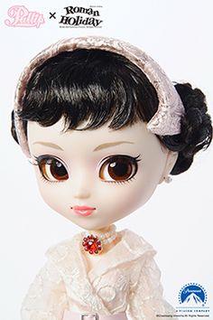 Pullip / Princess Ann