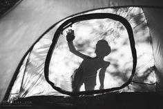 Fleeting Summer Moments  // @elwirakruszelnicka_photo featured in #PHOTOGRAPHY Magazine Issue 11 via Hashtag Magazine on Instagram - #photographer #photography #photo #instapic #instagram #photofreak #photolover #nikon #canon #leica #hasselblad #polaroid #shutterbug #camera #dslr #visualarts #inspiration #artistic #creative #creativity