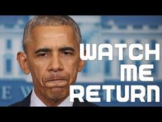Urgent Warning: If you Think Obama or Trump is the Anti-Christ - YouTube