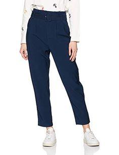 Trousers Women, Cool Girl, Gym, Suits, Amazon, Stuff To Buy, Shopping, Fashion, Moda