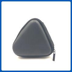 Kasla Fidget Spinner Case Premium EVA Bag For Triangle Spinner Fidget Toy - Fidget spinner (*Amazon Partner-Link)