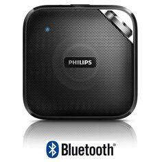 29.99 € ❤ Pour la #Musique #Mobile, #PHILIPS BT2500B #Enceinte bluetooth #portable noir ➡ https://ad.zanox.com/ppc/?28290640C84663587&ulp=[[http://www.cdiscount.com/high-tech/enceintes-sans-fil-bluetooth/philips-bt2500b-enceinte-bluetooth-portable-noir/f-10684-phi8712581714543.html?refer=zanoxpb&cid=affil&cm_mmc=zanoxpb-_-userid]]
