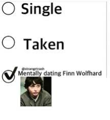 Image result for mentally dating finn wolfhard