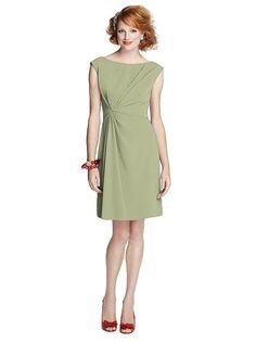 57 Grand Style 5702 http://www.dessy.com/dresses/bridesmaid/5702/?color=celadon&colorid=10#.UvvVhfl_uSo
