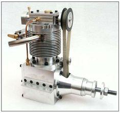 23 best mini turbine diy images jet engine gas turbine model rh pinterest com