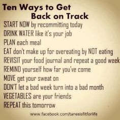I made a resolution to myself to lose at least a certain amount of weight and to be more healthy. I'm on my way but sometimes a little inspiration and motivation is helpful. Fitness Motivation, Fitness Quotes, Weight Loss Motivation, Fitness Diet, Health Fitness, Motivation Quotes, Fitness Weightloss, Diet Quotes, Fitness Fun