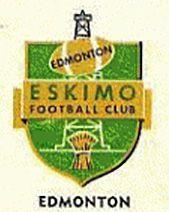 1000 Images About Edmonton Eskimos Cfl On Pinterest