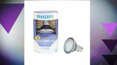 Philips AmbientLED (TM) 11W PAR30L LED light bulb offers light quality comparable to that of traditional general 50W halogen light bulb. PAR30L emits directional flood light and are commonly used in flood/ recessed cans and track lighting fixtures. PAR30L have a longer neck for deeper recessed can light fixtures.  http://www.agreensupply.com/philips-ambientled-tm-50w-replacement-par30l-led-light-bulb-warm-white/